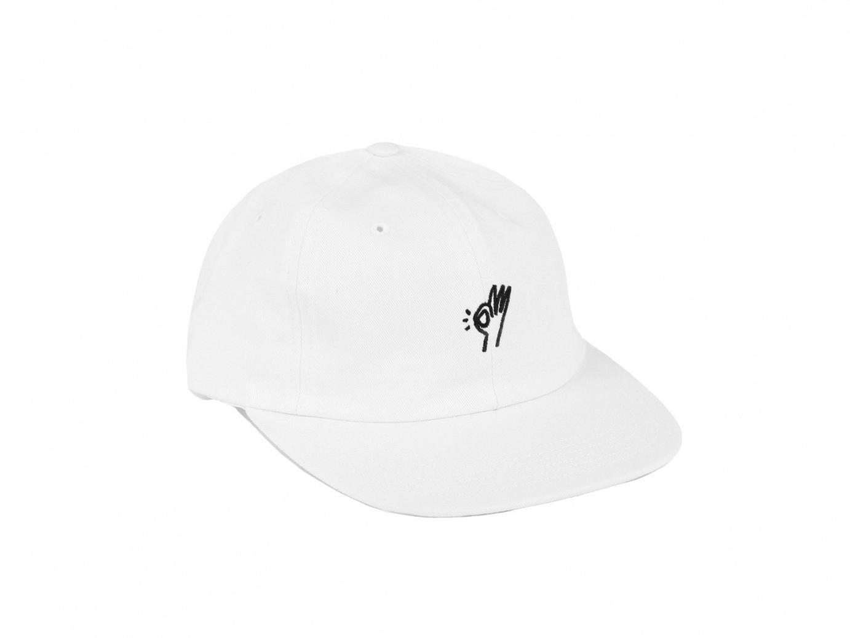 Ok Polo Hat