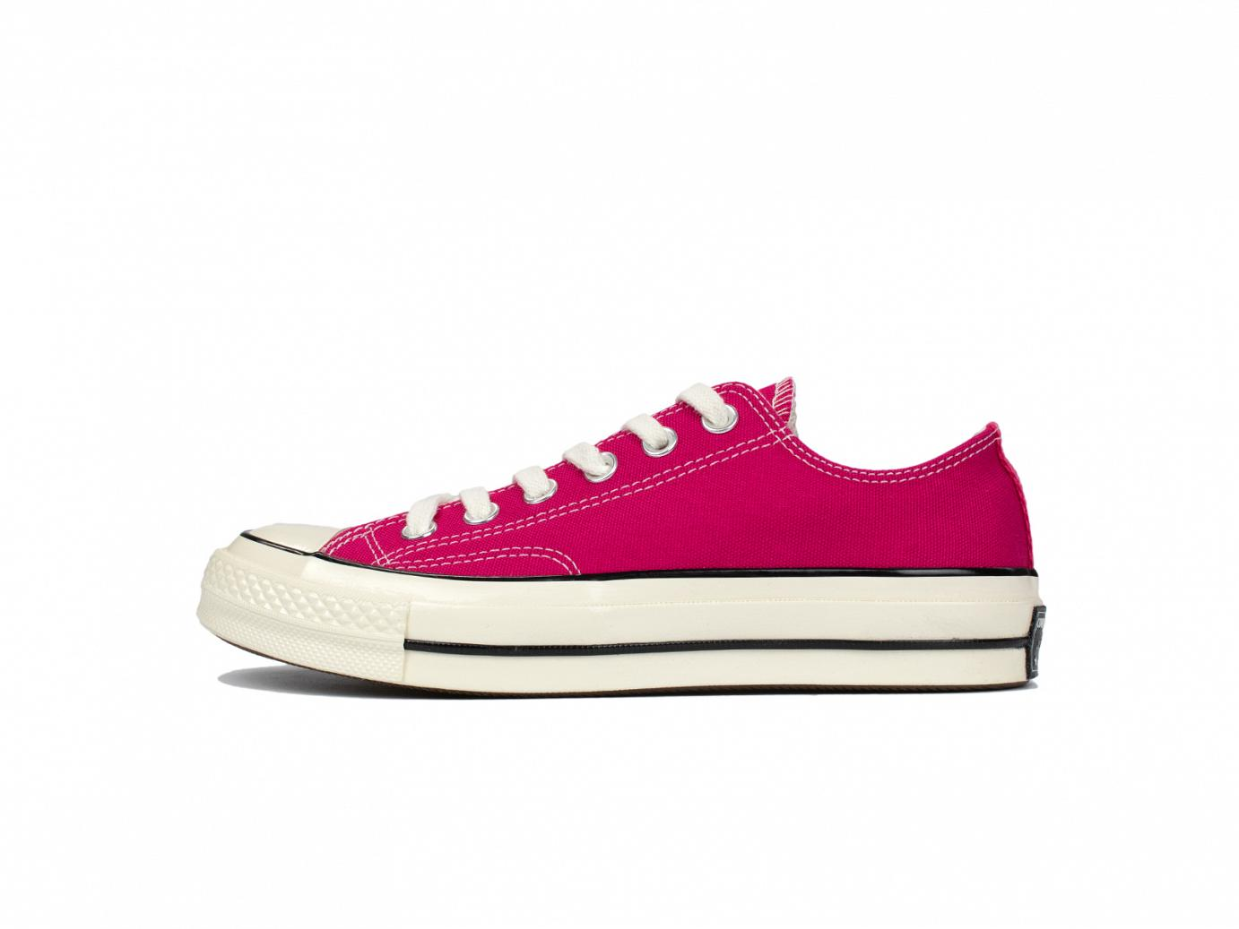 Chuck Taylor All Star 70 ox pink pop
