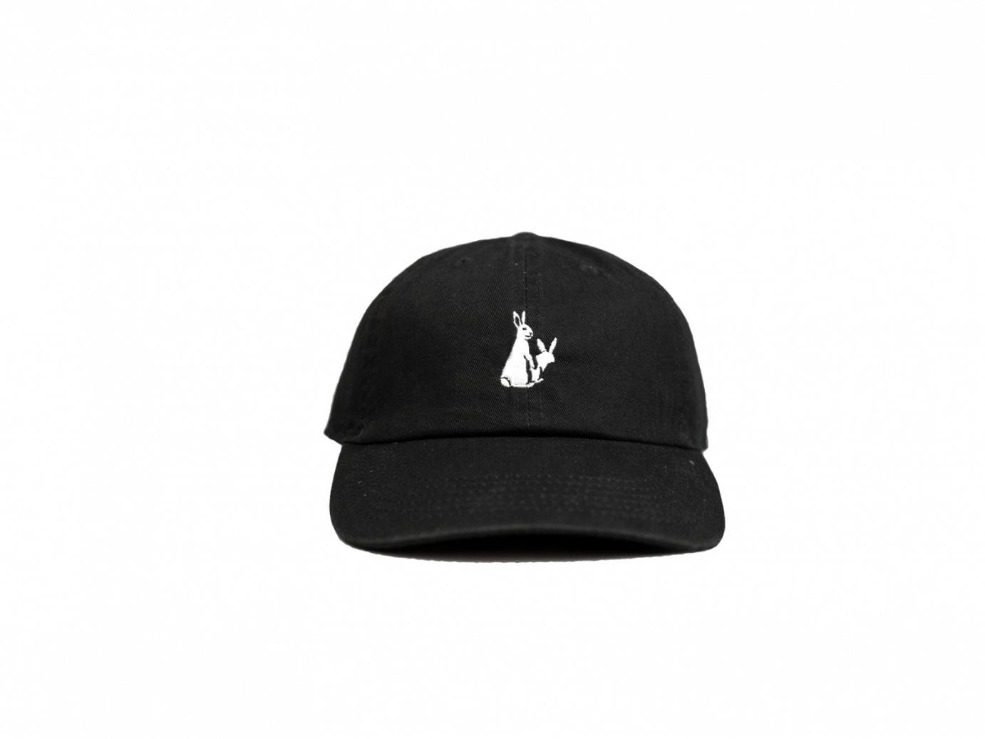 embroidery 6 panel